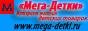 http://mega-detki.ru/img_logo/banner.png